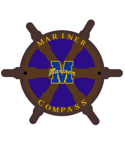 Welcome to the Mariner Compass